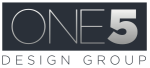 ONE5 Design Group