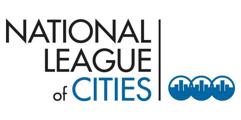 National-League-of-Cities