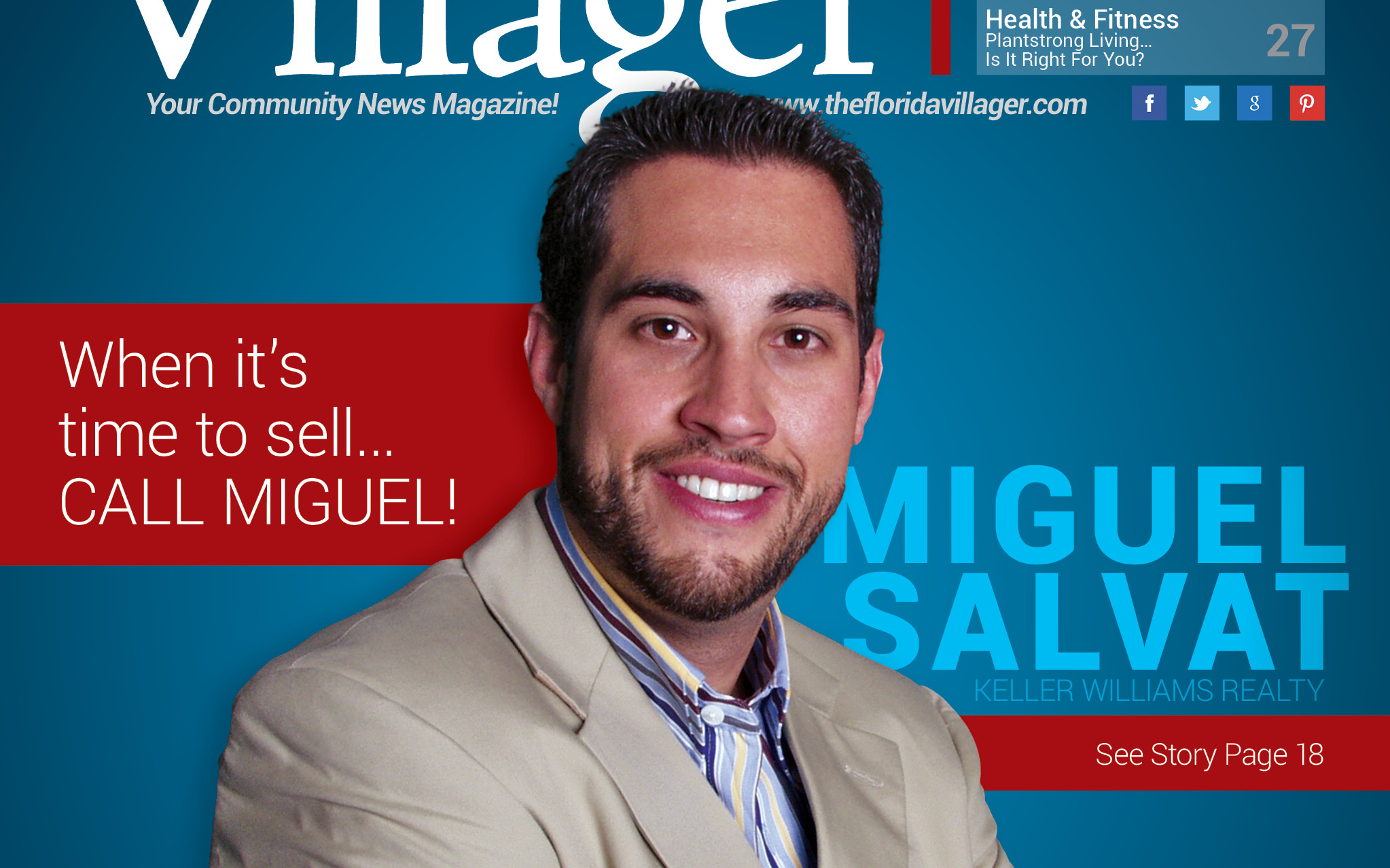 TFV_Cover_2014-04-Miguel