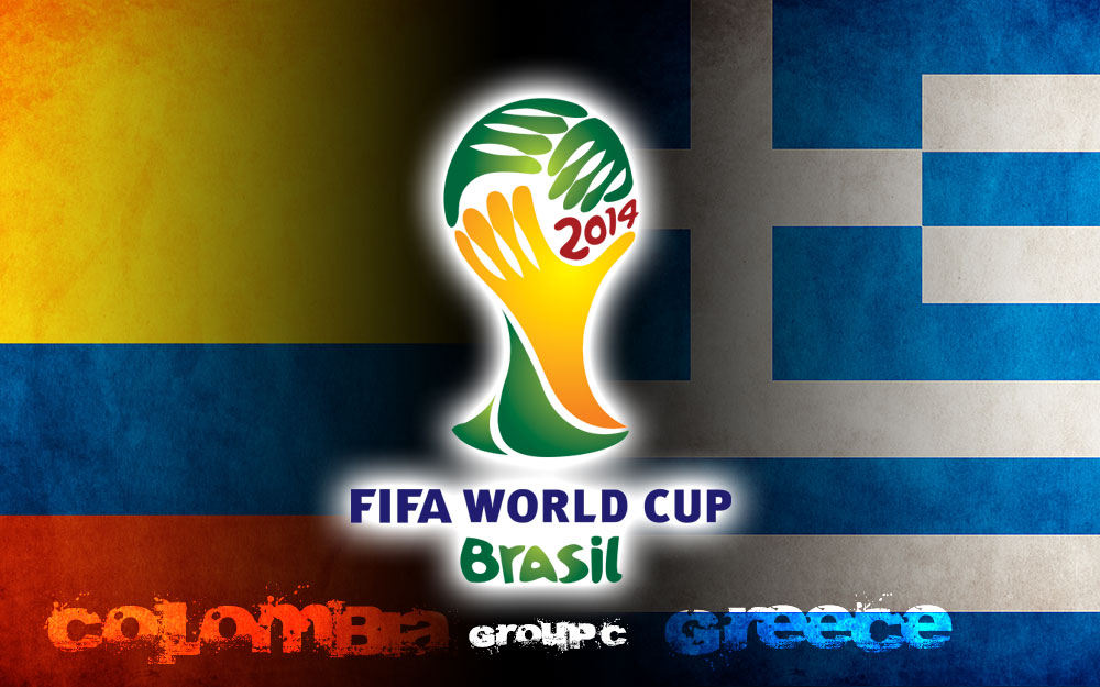 matchup-colombia-greece