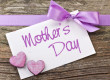 banner-graphic-mothers-day