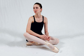 onpointe