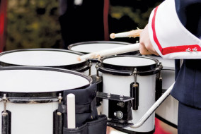 iStock_000040010700Large-drums