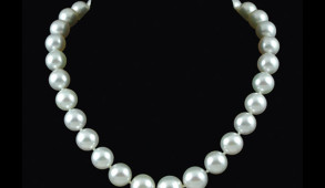pearl-necklace-with-gold-and-diamond-clasp