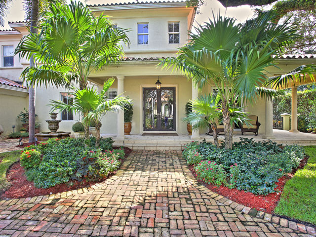 Coral Gables Gome for Sale
