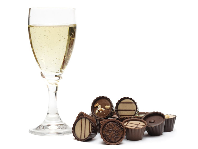 wine-chocolate-ftr
