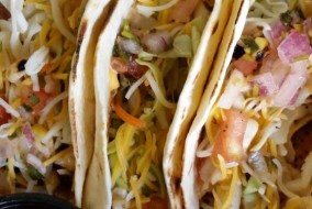 Taco-tuesday-1-576x1024-small