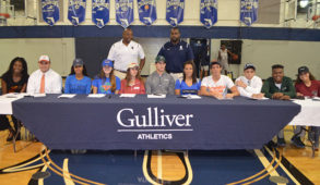 signees-with-football-and-soccer-coaches