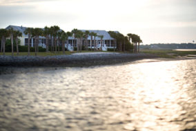 10-cottages-on-charleston-harbor