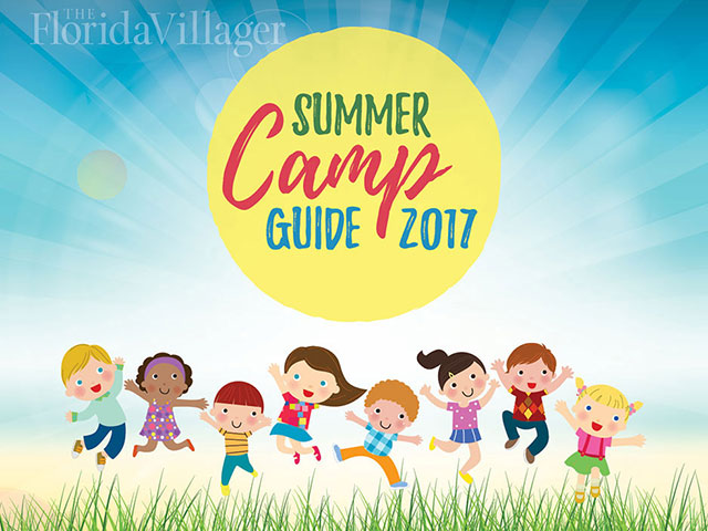 SummerCamp-2017-640