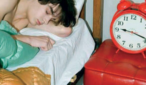 teenage-boy-sleeping-pic-getty-images-551704685